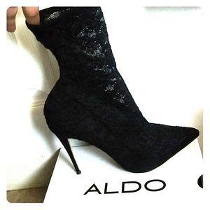 Aldo 9